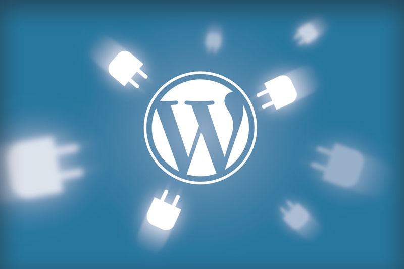 5 Handige WordPress Tips die u goed kunt gebruiken