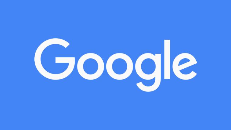 Hoger in Google scoren