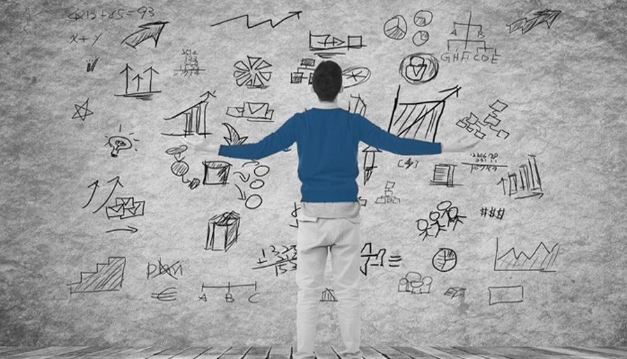 Heeft uw bedrijf een blog nodig?